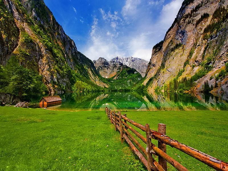 GREEN MOUNTAIN WALLPAPER   51317   HD Wallpapers   [wallpapersinhq 800x600