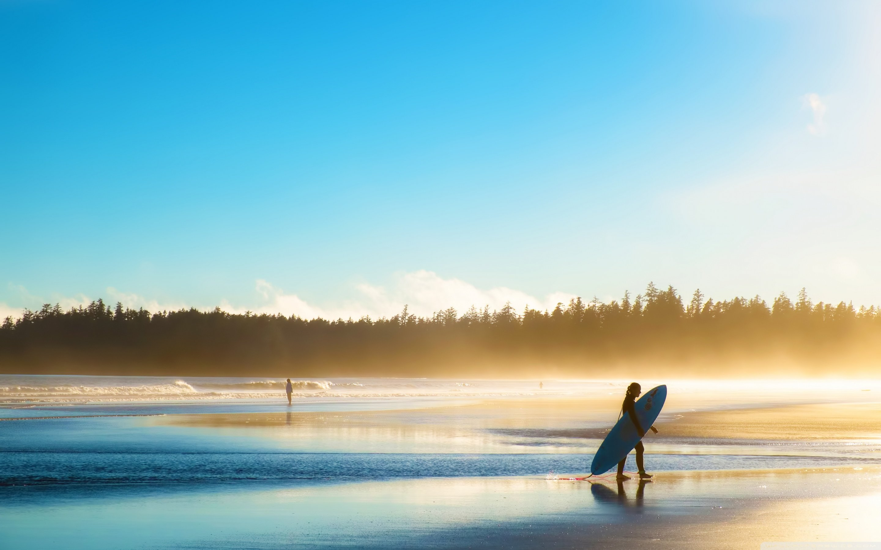 Surf Wallpaper Collection For Download 2880x1800