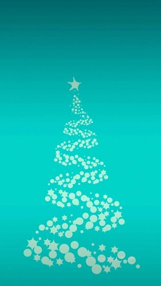 67+ Christmas Screensavers 4k Wallpapers on WallpaperSafari