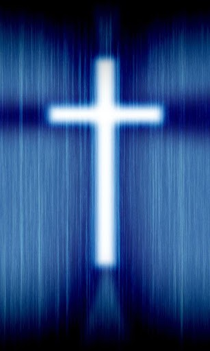 Download Jesus Cross HD Live Wallpaper for Android   Appszoom 307x512