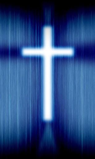 Jesus Cross Wallpaper