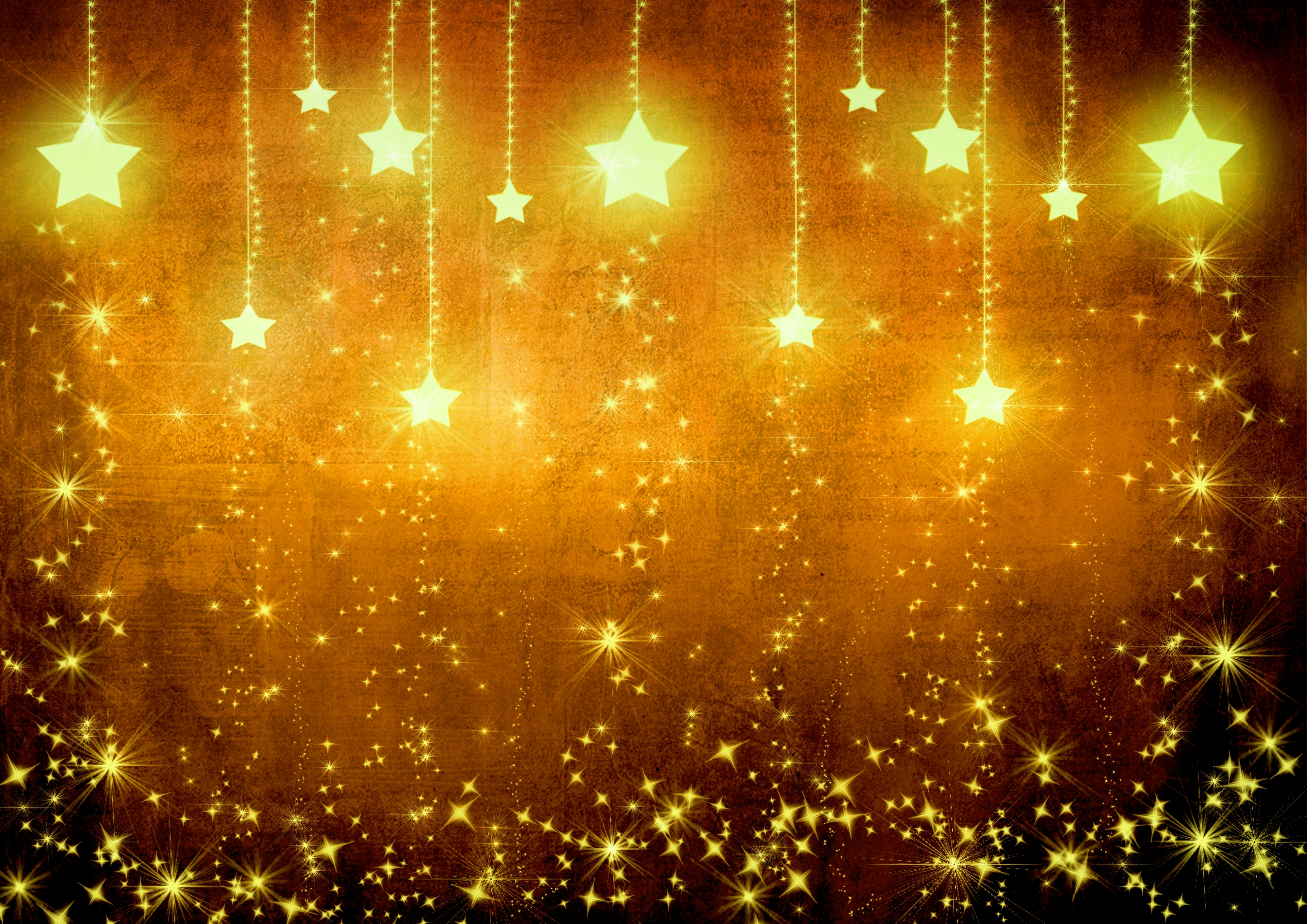 holiday lights wallpaper - wallpapersafari