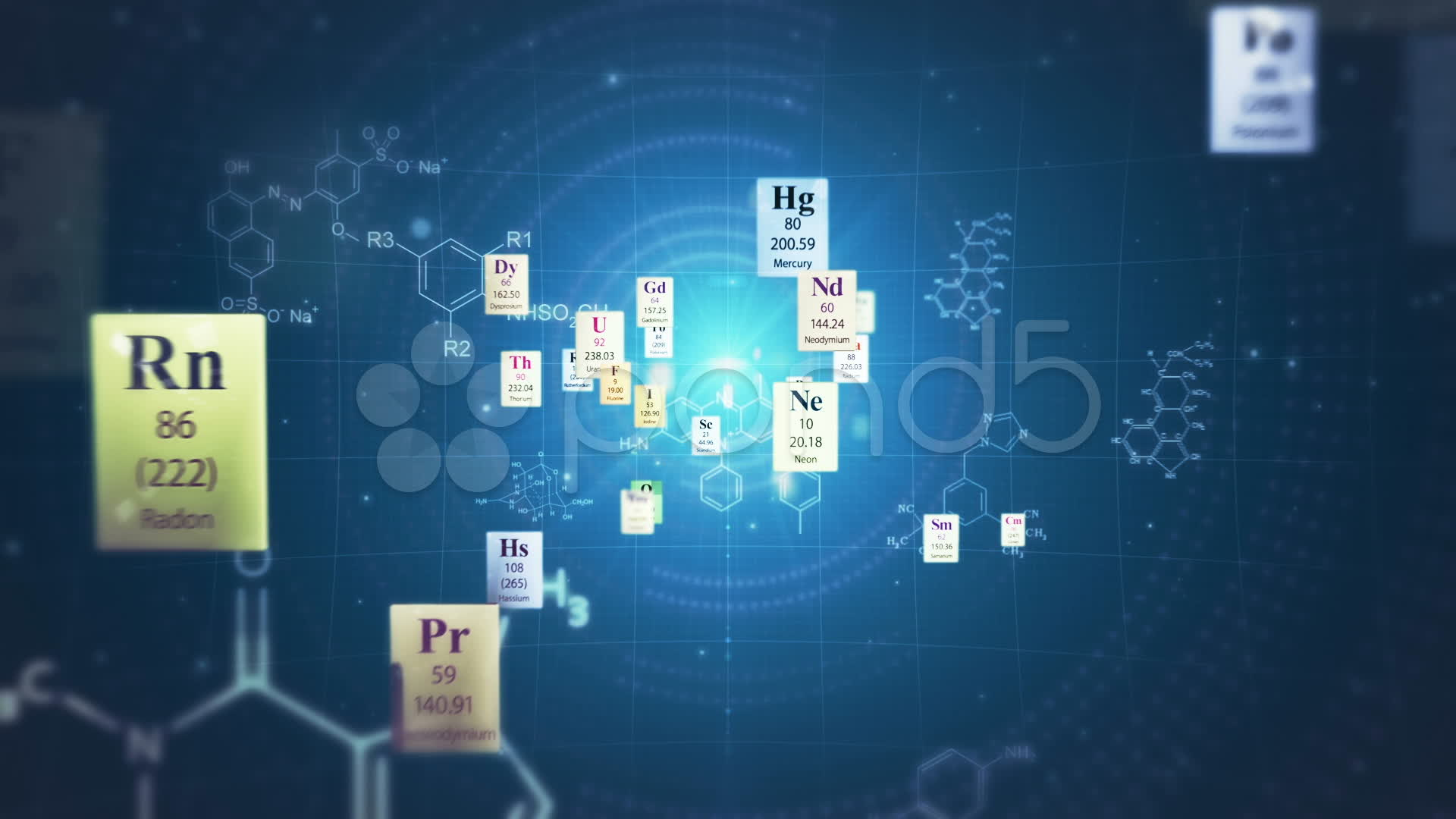 1920x1080px table of elements wallpaper wallpapersafari scientific backgrounds elements of periodic table and chemical 1920x1080 urtaz Images