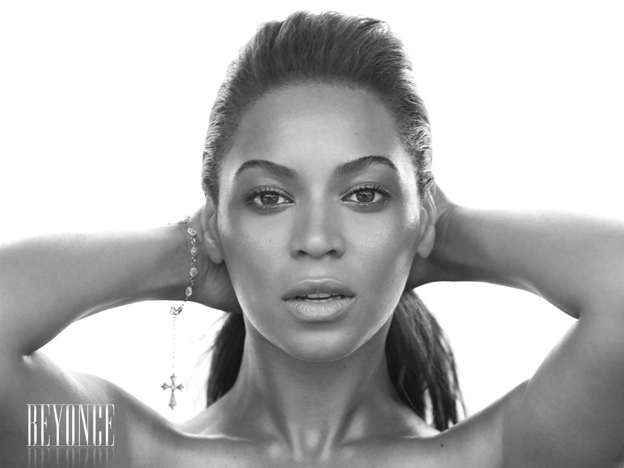 Beyonce Backgrounds 1280x960