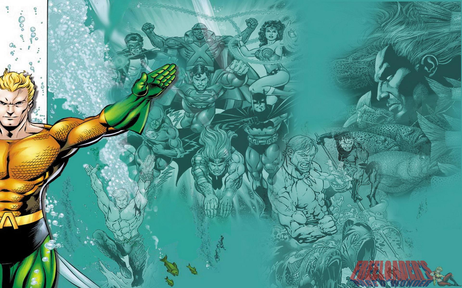 Wallpaper DC Comics Wallpaper Picture Desktop Wallpaper Background 1920x1200
