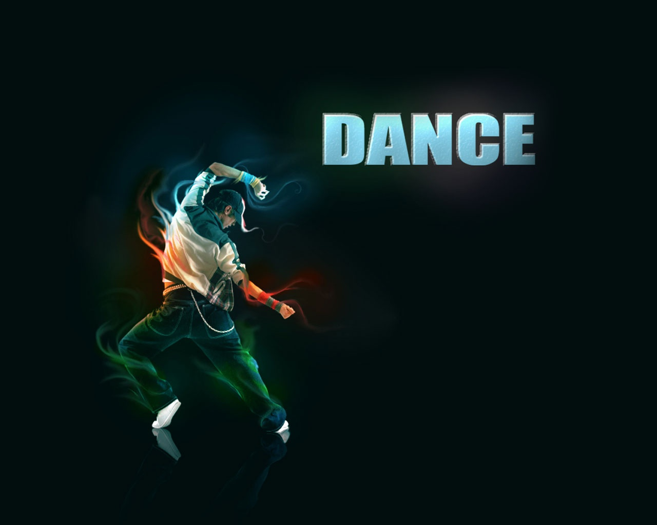 Cool Dance Backgrounds