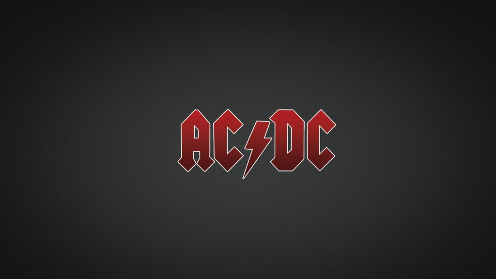 ACDC Wallpaper by blackbyte223 1024x576
