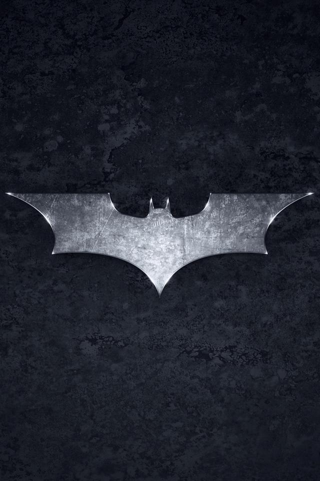 48+ Batman Phone Wallpaper HD on WallpaperSafari