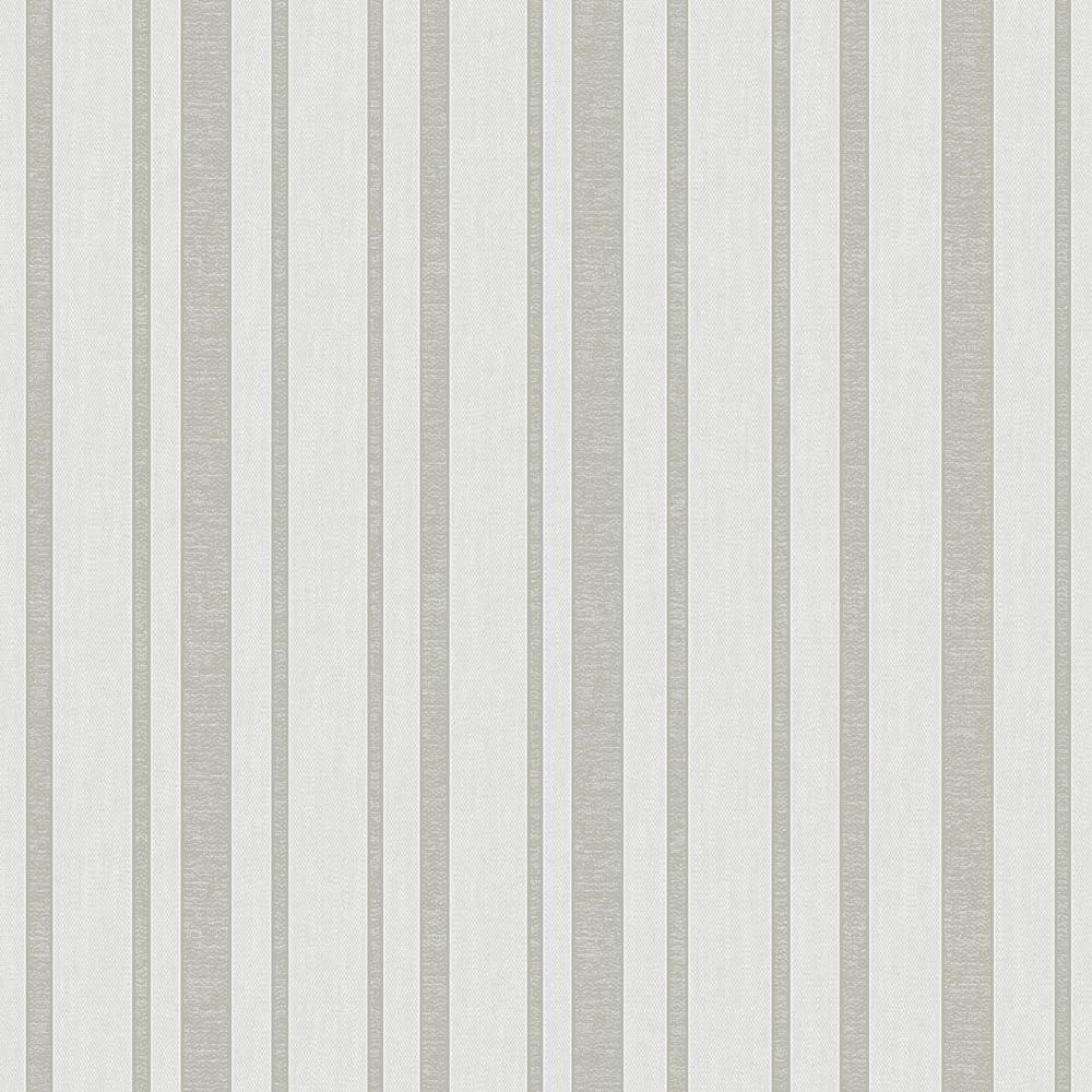 Wallpaper Fine Decor Fine Decor Tuscany Stripe Wallpaper Stone 1000x1000