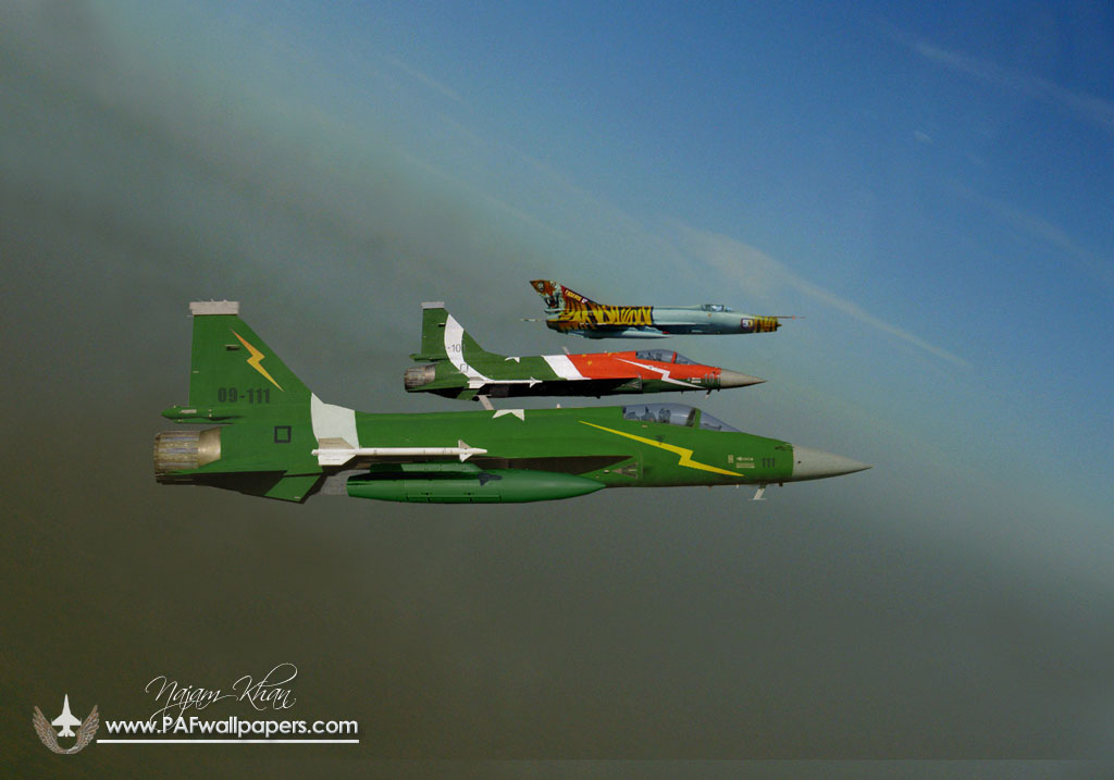 Pakistan Air Force Wallpapers Pakistan Defence Images. 4 PAK Status