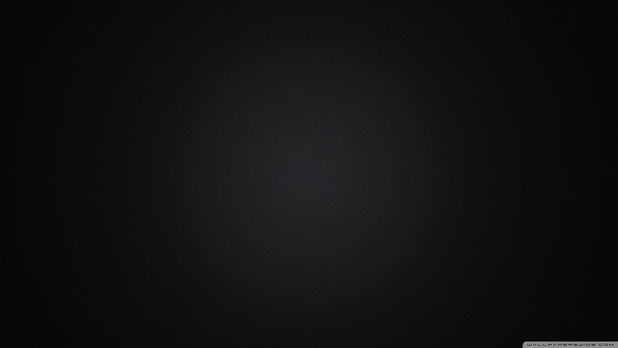 2048x1152 149 black background fabric wallpaperjpg 2048x1152