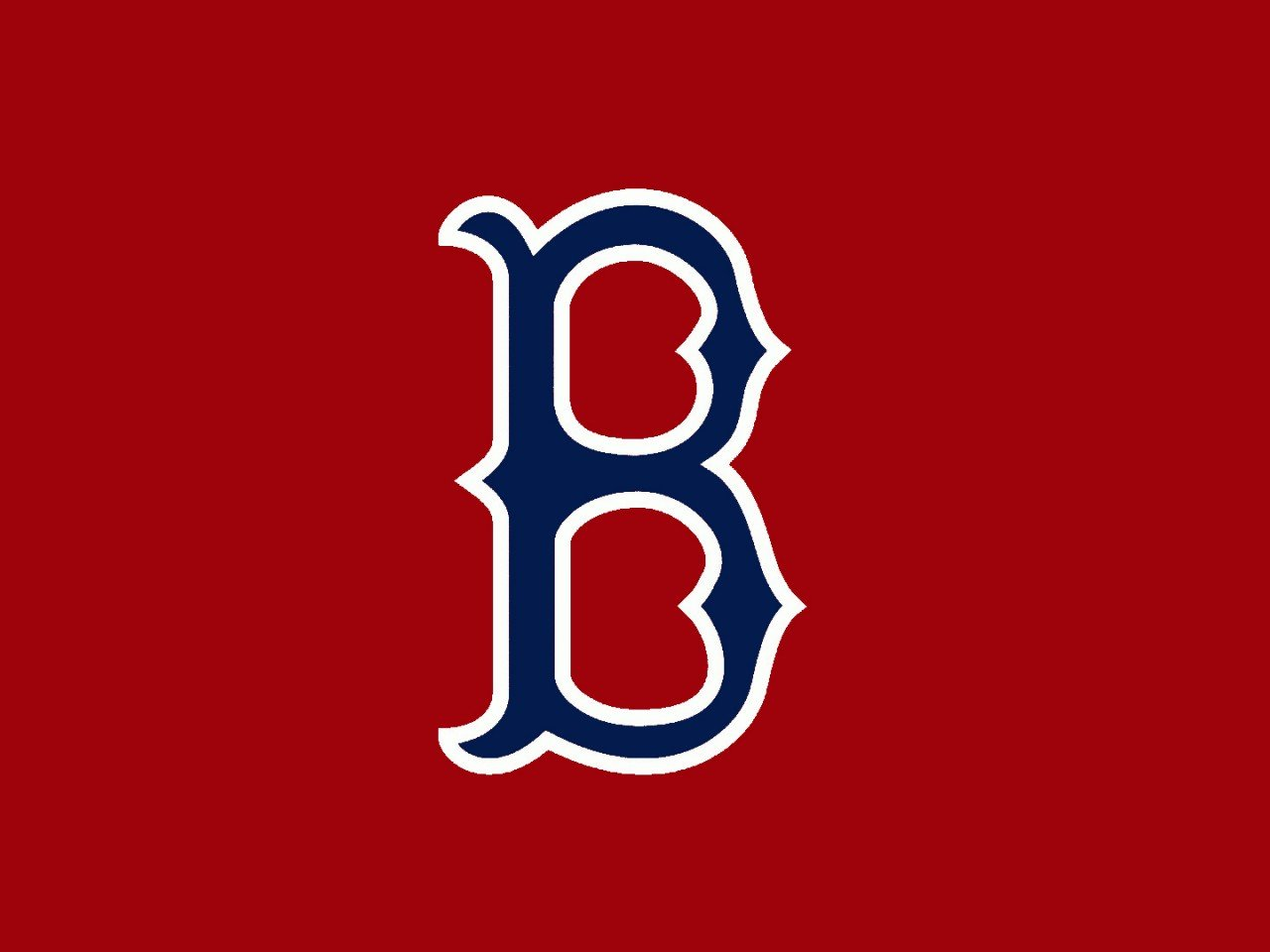 Boston Red Sox wallpapers Boston Red Sox background 1280x960