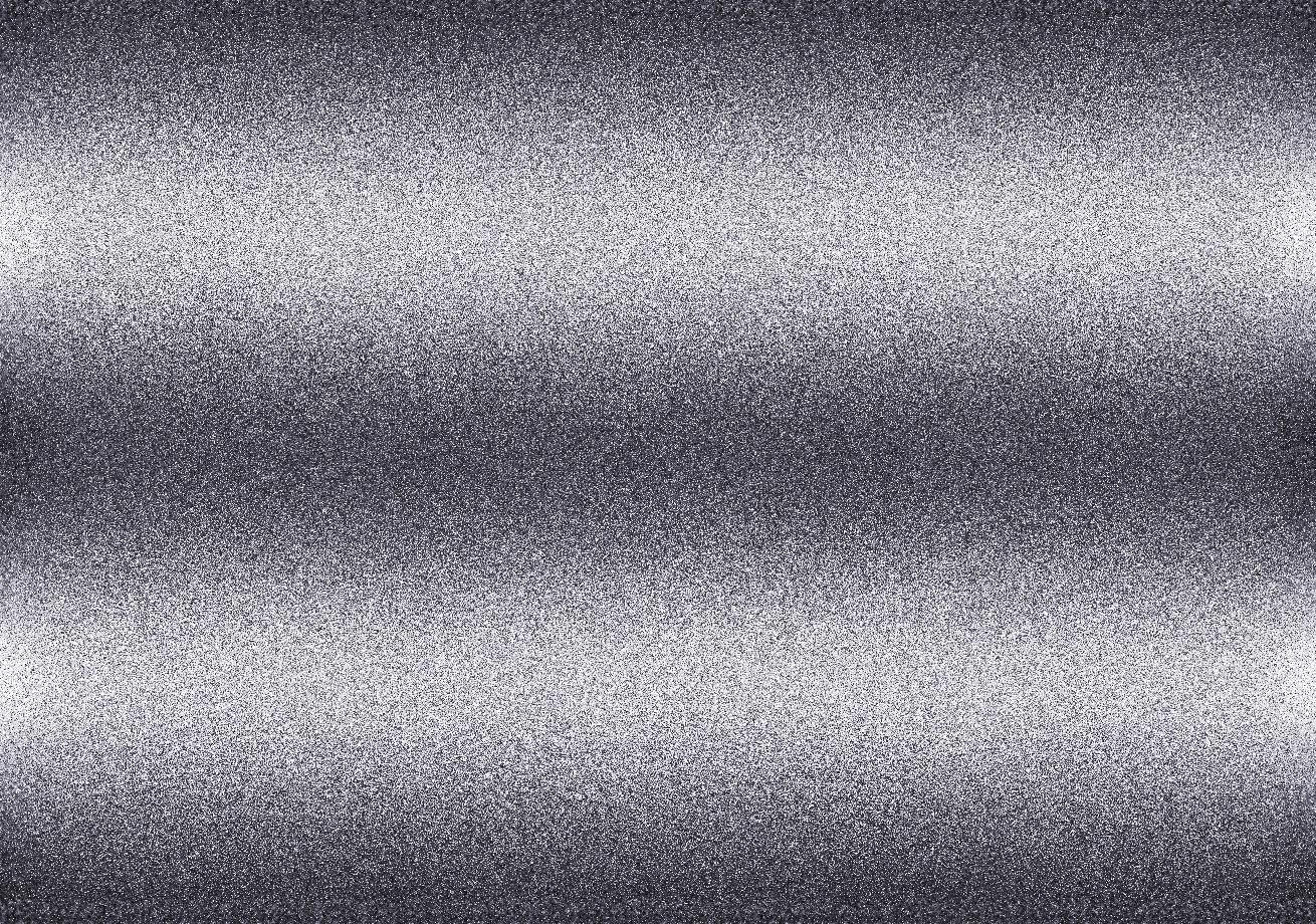 Deep Silver Glitter Texture Background by JSSanDA 1310x920