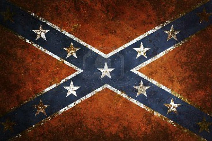 Wallpaper 1 Pinterest Flags Confederate Flag and Close Up 736x491