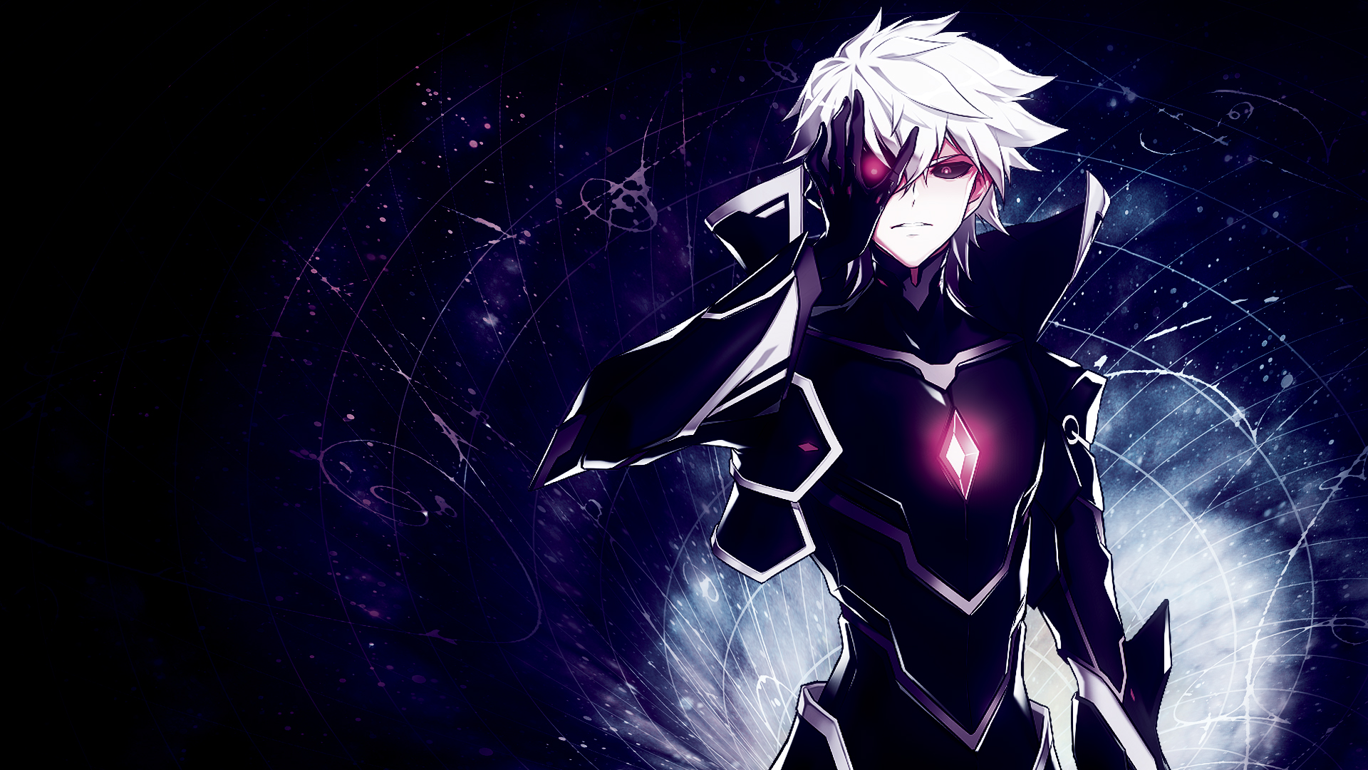 Elsword Add Wallpaper 30 Background Pictures 1920x1080