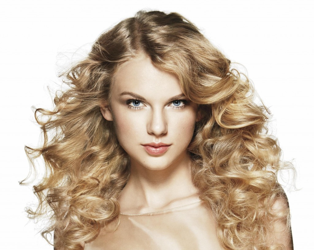 Taylor Swift 2013 background High Quality Wallpapers 1024x815
