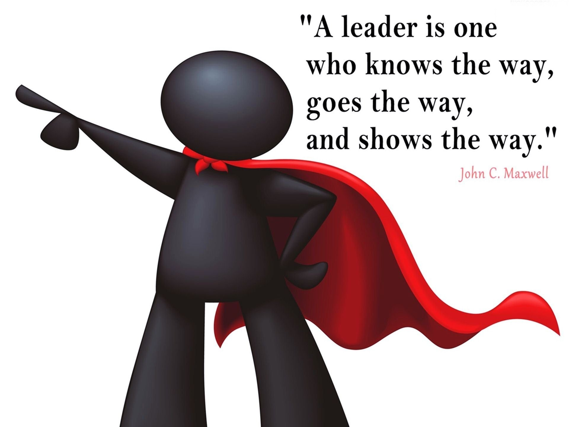 Leadership Quotes Wallpaper 00821   Baltana 1920x1440