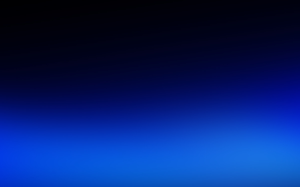 Solid Neon Blue Backgrounds Plain neon red background 1200x750
