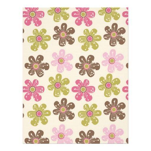 mary engelbreit spring wallpaper
