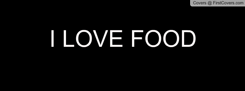 Fascinating Food Facts Crave Bits 850x315
