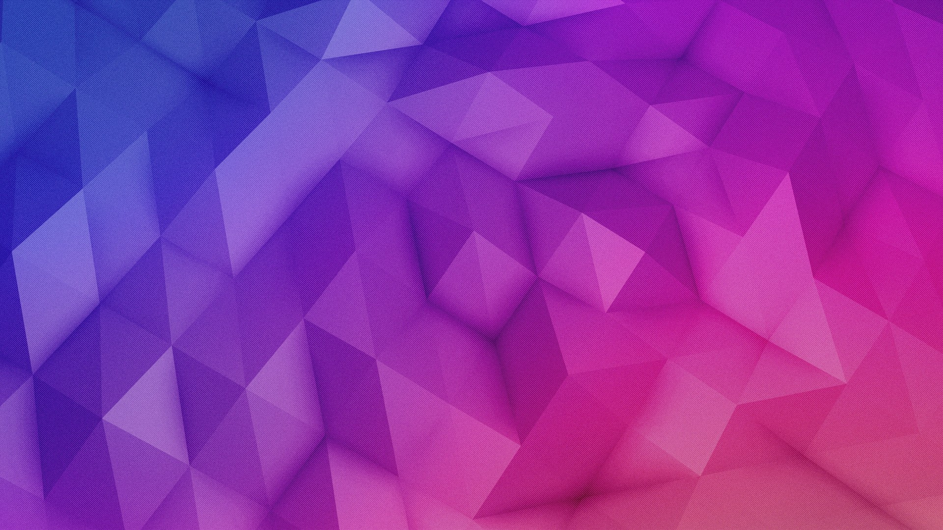 HD wallpapers iphone wallpaper geometric