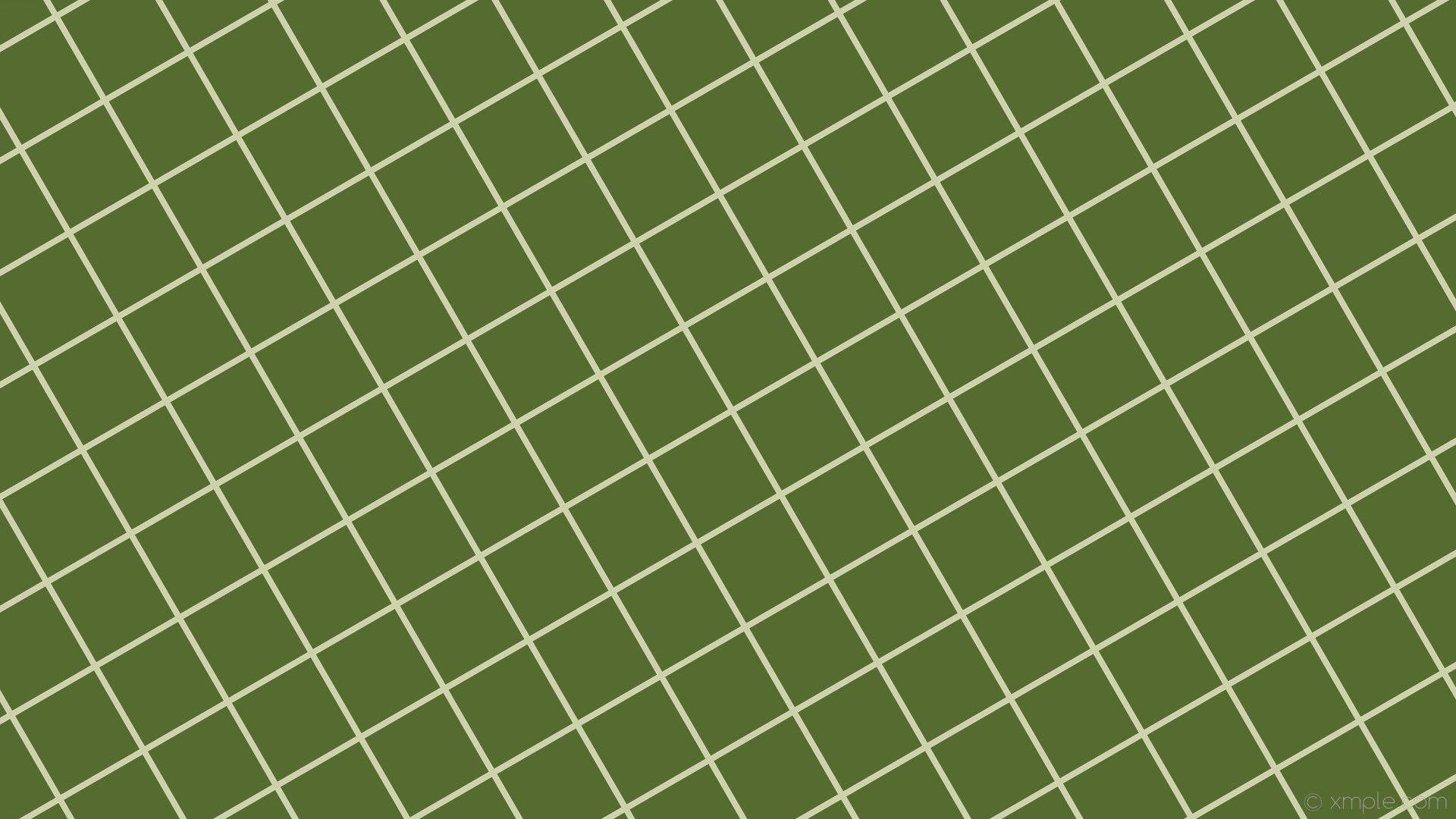 Olive Greenaesthetic Desktop Wallpapers   Top Olive 1920x1080