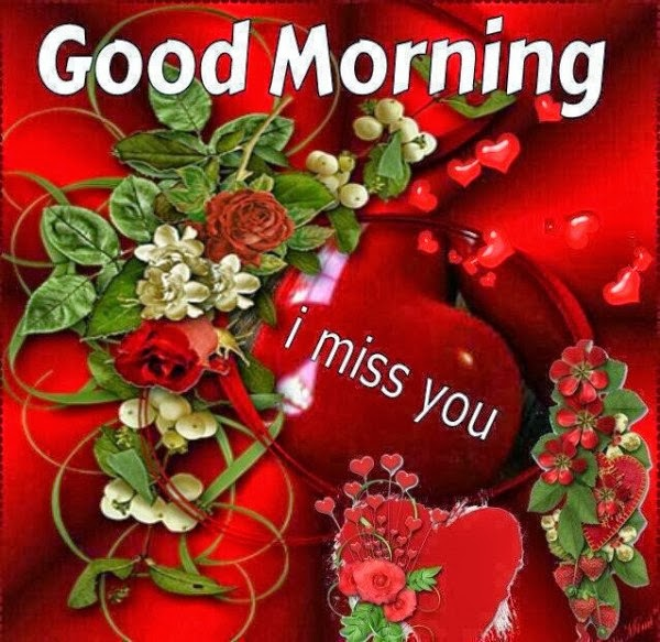 Beautiful I Miss U Wallpapers I Miss U Pictures   Luv Pk 600x583