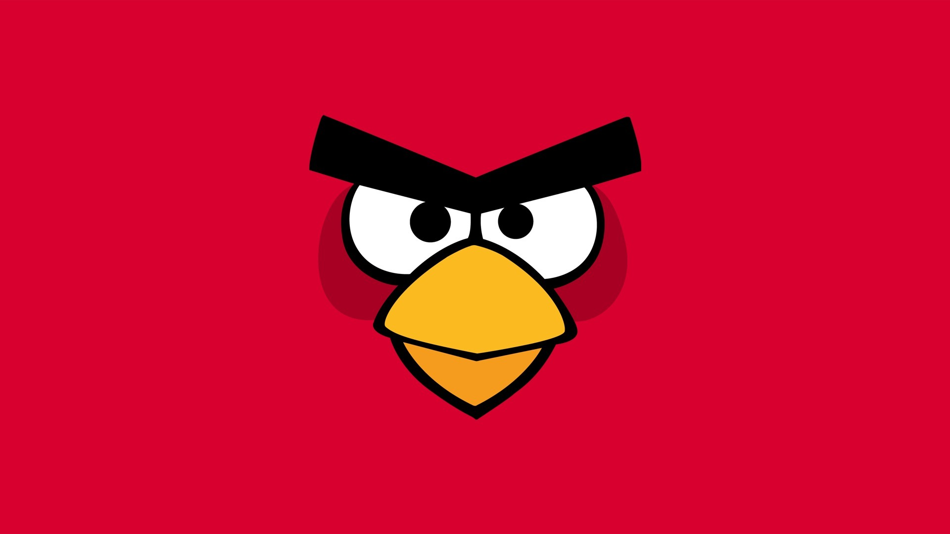 angry birds wallpaper hd Pictures Photos 1920x1080