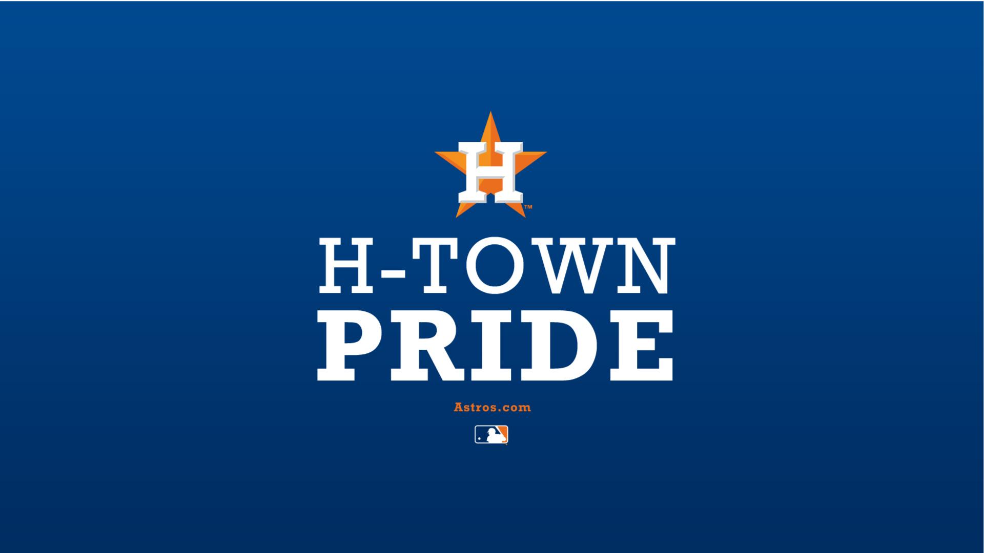 Download Houston Astros Wallpaper Houston Astros 1920x1080