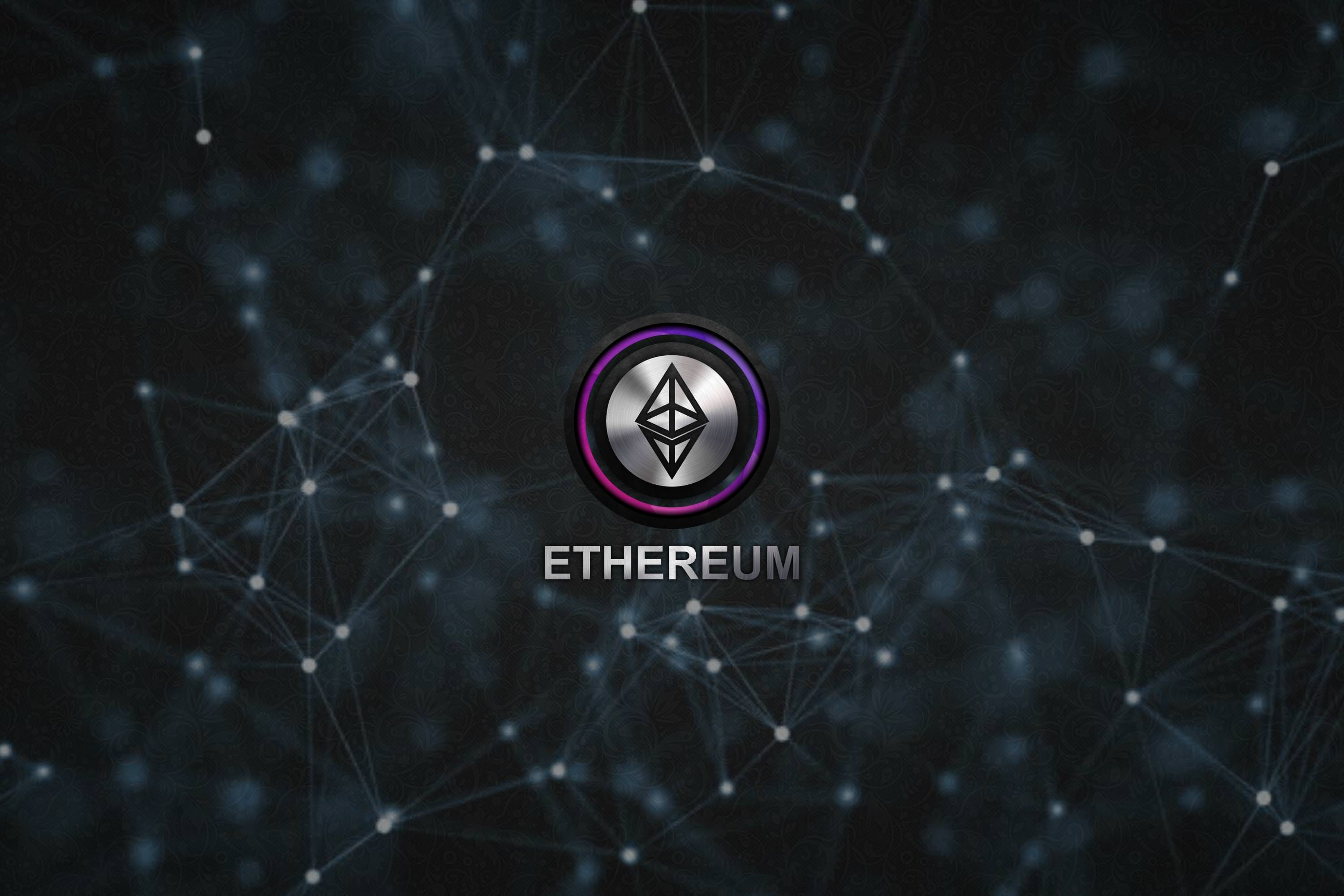 Ethereum Wallpaper   Album on Imgur 3000x2000