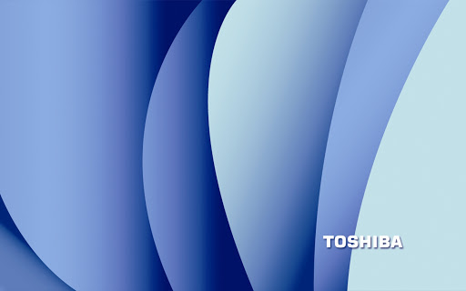 toshiba 2 jpg toshiba original factory oem toshiba wallpapers 512x320