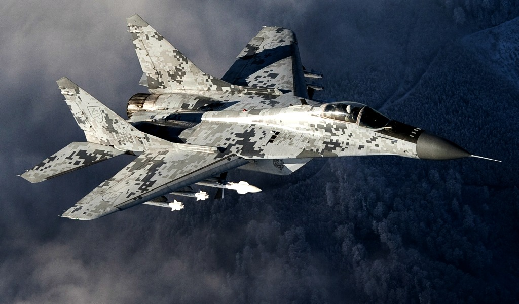 hd wallpapers of fighter jets