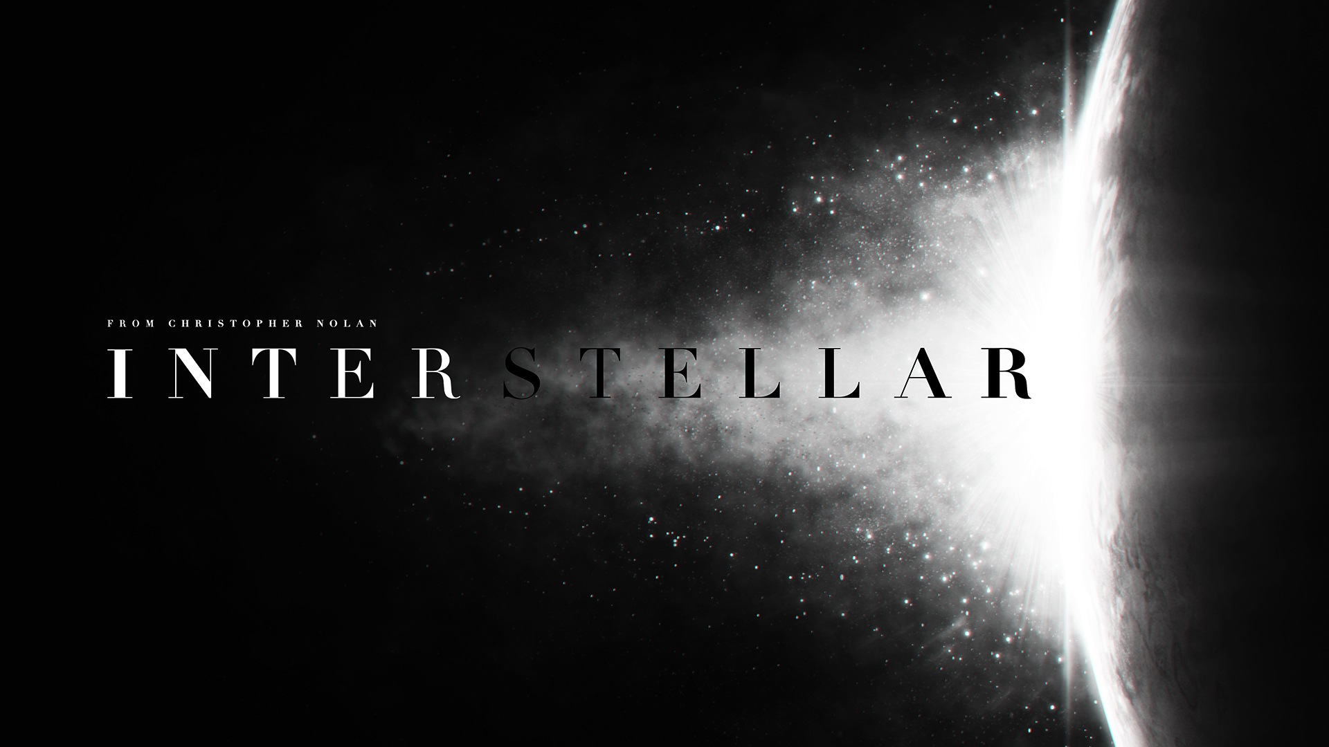 interstellar movie hd wallpaper and poster Moustache Magazine 1920x1080