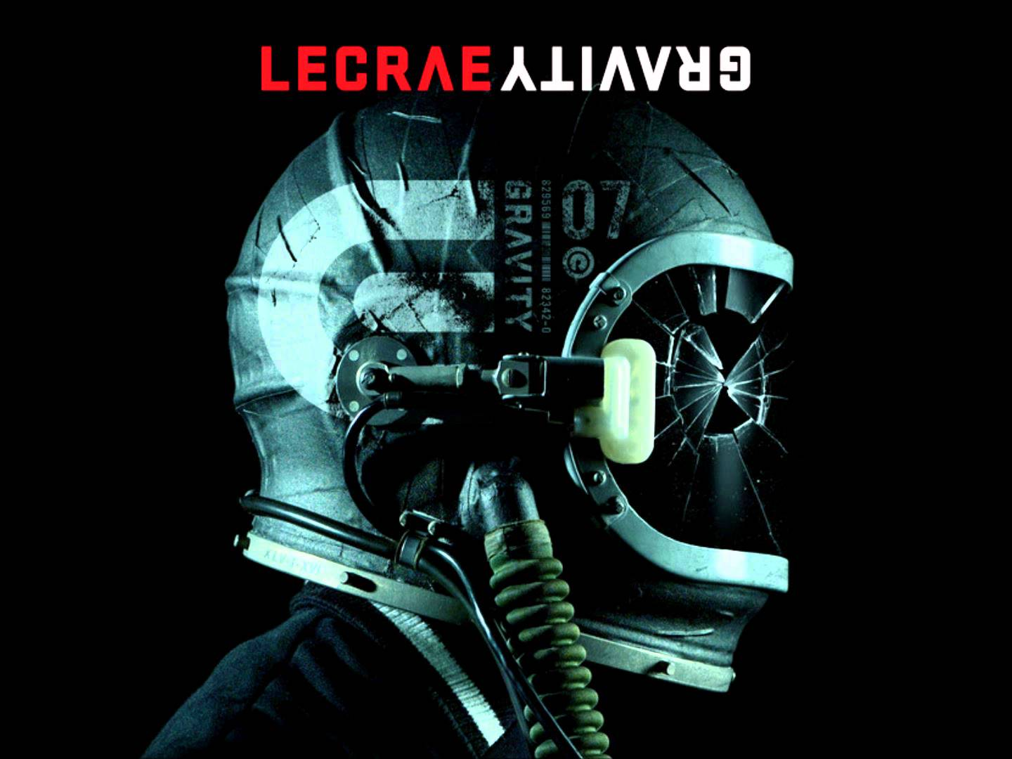 Related Lecrae Quotes From Songs Wallpaper 1440x1080