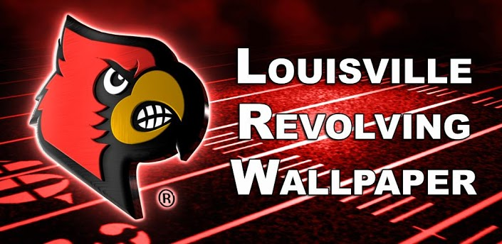 Louisville Wallpapers