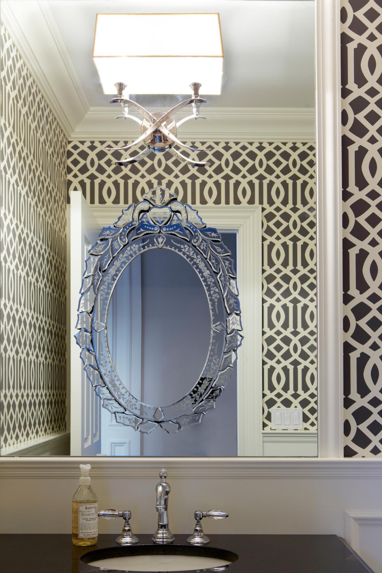 j73GMJ Hgtv Home Interior Design on hgtv room design, hgtv designers' portfolio, hgtv design portfolio 2013, hgtv kitchen design,