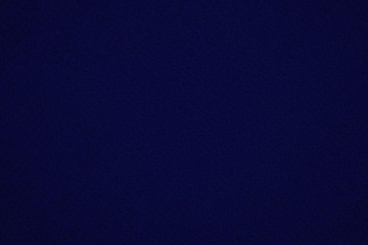 41 Solid Navy Blue Wallpaper Border On Wallpapersafari