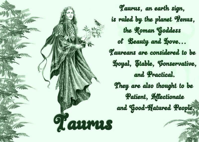 Green Taurus Wallpaper Photo by jjjmartin2003 Photobucket 800x571