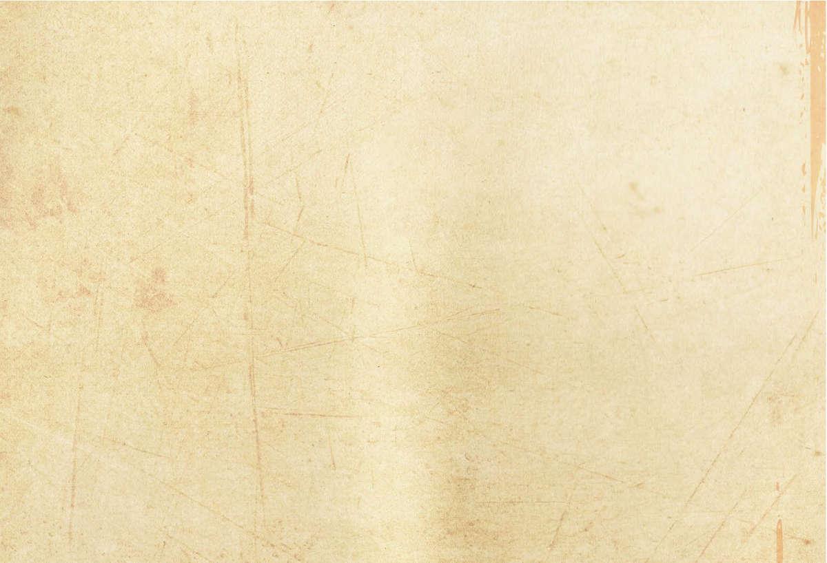 Free rustic wallpaper wallpapersafari - Italian Cafe Wallpaper Wallpapersafari