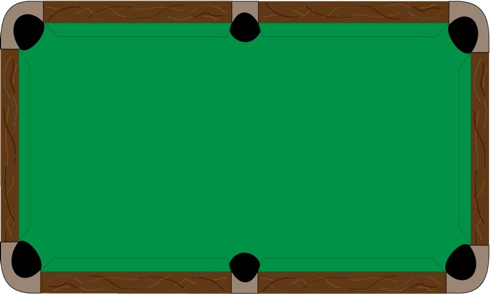 Pool Table Wallpaper - WallpaperSafari