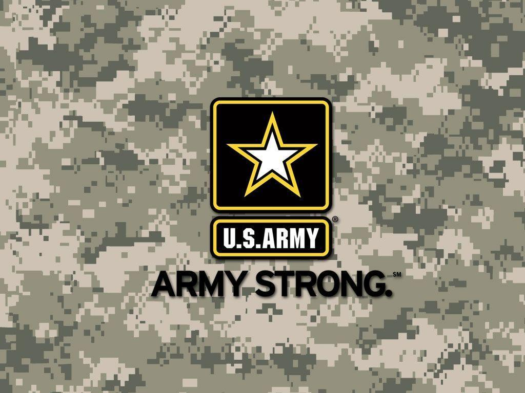 download US Army Backgrounds [1024x768] for your Desktop 1024x768