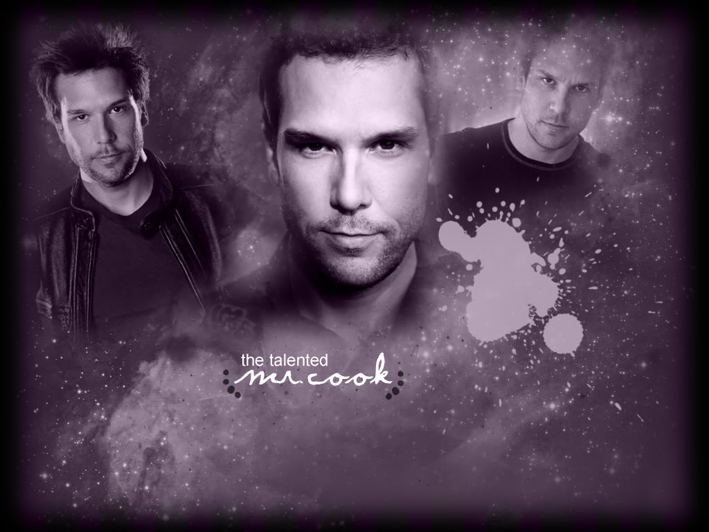 Wallpaper Blog dane cook background 1024x768