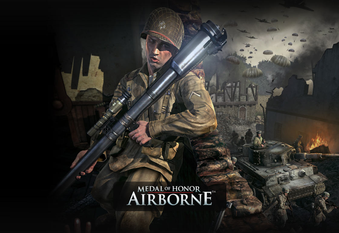 Army Airborne Wallpaper Moh airborne   downloads 1120x770
