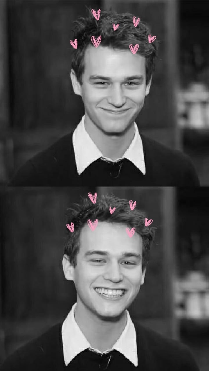 41 images about Brandon flynn on We Heart It See more about 720x1277
