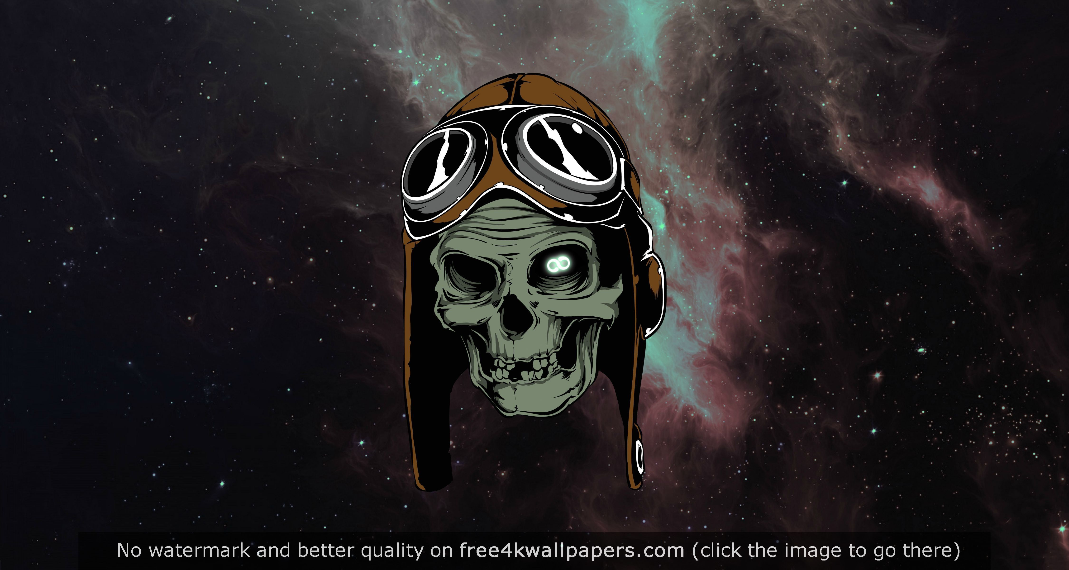 Heavy Metal Movie Wallpaper 4500x2400