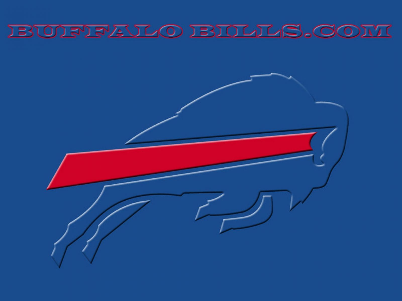 Buffalo Bills wallpaper HD images Buffalo Bills wallpapers 1600x1200