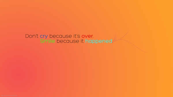 Quotes About The Color Yellow QuotesGram 600x337