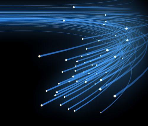 Optical fiber for Samsung Galaxy Tab 500x427