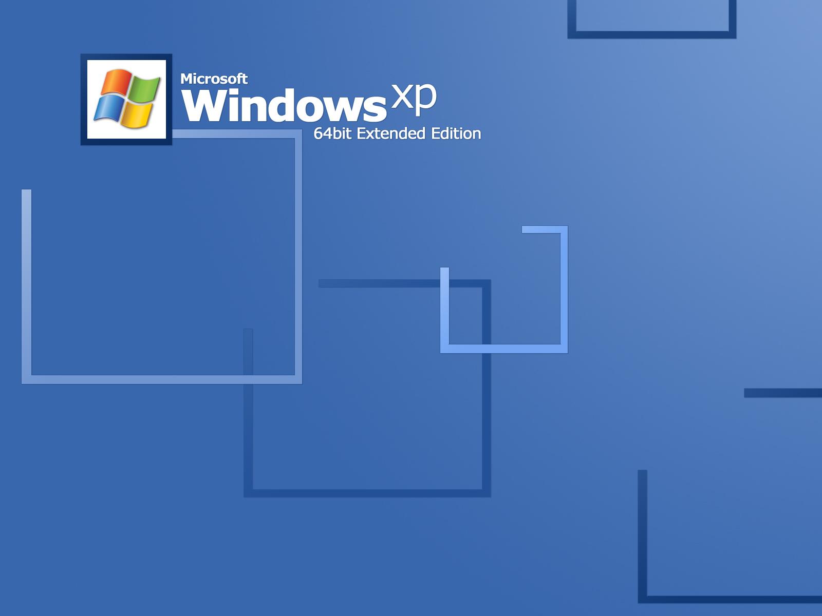 Wallpaper Windows 7 64 Bit