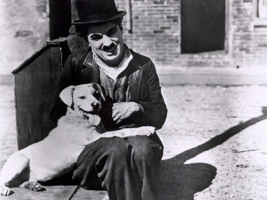 Chaplin   Charlie Chaplin Wallpaper 13789431 1024x768